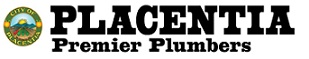 Plumber Placentia| Plumbing Placentia - No One Beats Our Prices!